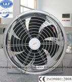 セリウムCertificateとの熱いSale Industrial Exhaust Air Circulation Fan