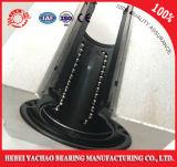 Rodamiento de bolitas común del movimiento linear de la aplicación de la impresora 3D del fabricante