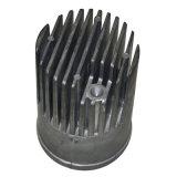 En aluminium le radiateur de moulage mécanique sous pression