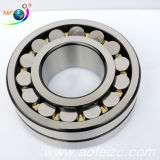Spherical Roller hub Bearing 22214