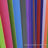 Wholesale PVC Yoga and Sports Mat