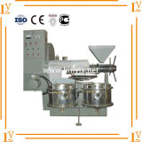 製造業者のヨーロッパ規格のヒマワリ冷たいオイル出版物機械
