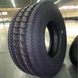 중국 공장 직접 최고 중국 상표에서, 광선 트럭 타이어 (12R22.5) GF519