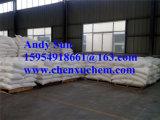 Prodotto chimico dell'idrossido di alluminio