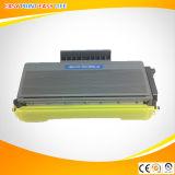 Патрон тонера высокой страницы совместимый на брат 5240/5250 (DR520)