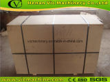 Машина давления кокосового масла VIC-112C, высокое эффективное давление масла