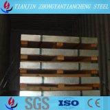 Холоднопрокатный лист нержавеющей стали 304 316L в стандарте ASTM