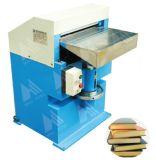 De harde Rond makende Machine van het Boek van de Dekking (mf-203)