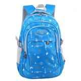 Biotecnología Ocio Estudiantes / Libro de niños Mochila de mochila escolar (GB # 004)