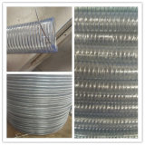 "Pvc /Suction/Discharge/Irrigation Hose voor Water Supply (3/4 "", 1 "", 11/2 "", 11/4 "", 2 "", 21/2 "", 3 "", 4 "" 5 "", 6 "")"