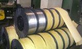 Rifornimento della fabbrica del CO2 del collegare di saldatura E71t-1