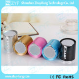 Beweglicher drahtloser Wein-Cup Bluetooth Lautsprecher (ZYF3064)