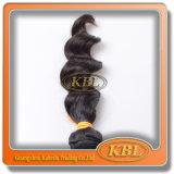 Remy indisches Menschenhaar von Kbl (KBL-IH-LW)