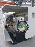 Tubulação do CNC QK1332X1500 que rosqueia a máquina do torno