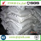 Активированный уголь для упаковки мешка PP