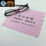 Microfiber Cloth per Glasses Cleaning