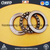 Modificar la fábrica del rodamiento/el fabricante/el rodamiento de bolitas empujado/el rodamiento de rodillos para requisitos particulares (los 51134/51134M)
