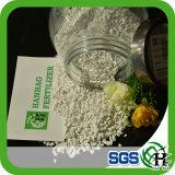 De Meststof van het Sulfaat NPK van het kalium