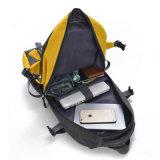 Мешок Backpack/горы напольных спортов/Backpack перемещения большой емкости (GB#808)