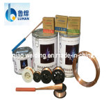 Er70s-6 Welding Wire Manufacturers in China mit Best Price