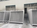 Временно разделительная стена обшивает панелями панели 2100mm x 2400mm brandnew