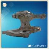 GM99 Steering Knuckle, Drop S10 Knuklce Part, Suspension Spindle