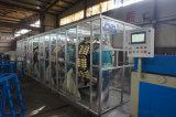 SAE 100 R2 en el manguito hidráulico de goma de alta presión (2SN)