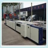 Il composto della vetroresina del fornitore FRP della Cina profila la macchina di Pultruded