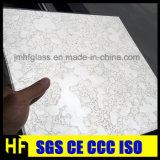 Il fornitore del grossista della fabbrica della Cina riveste lo specchio antico