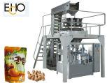 Machine de joint de remplissage de sac de châtaigne (MR8-200G)
