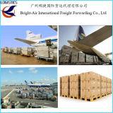 Poste bon marché de DHL Paket de la distribution exprès de Chine à Kazakhstan