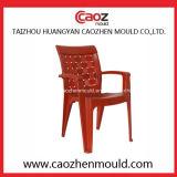 3 Interchangableの背部挿入が付いているプラスチックアーム椅子型
