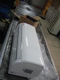 Condicionador de ar da separação do inversor da C.C. (série CG)