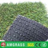 Tacto suave del color hermoso más barato del resorte que ajardina la hierba artificial