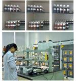 Concentrado aromático al por mayor de China/concentrado aromático para el uso líquido de la producción de E