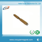 Самый горячий полосовой магнит сбывания (25*190mm) сильный