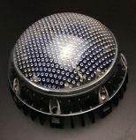 태양 도로 소통량 섬광 점화 램프