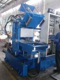 Hohe technische automatische vulkanisierendruckerei zwei Station-2016