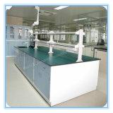 Meubles de laboratoire de chimie scolaire de bonne qualité