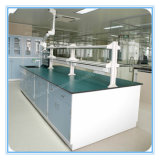 良質の学校化学実験室の家具