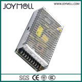 12V 15V 24V 36V 48V LED Stromversorgung Gleichstrom-200W
