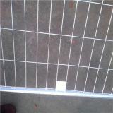 オーストラリアのための最もよい価格と電流を通された一時塀か一時に囲うこと