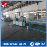 Inneres Flat Emitter Drip Irrigation Pipe Extrusion Machine für Sale