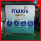 Hot Sell Publicidad Banner Portátil Stands