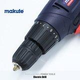Hulpmiddelen van de Macht van de Boor van de Spijker van Makute de Professionele Elektrische (ED004)