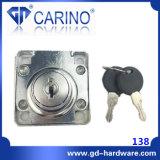 Cheap Price Cabinet Furniture Drawer Lock 138