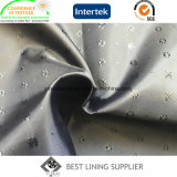 Factory Price Polyester Men's Suit Lining Fabric