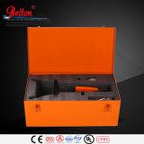 Гидровлическое гибочное устройство Be-Nrb-32 Rebar гибочного устройства 32mm Rebar