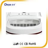 Ventilatore centrifugo di Dyd-E12A, deumidificatore 220V della casa del compressore rotativo