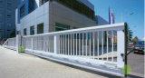 Bordo di sicurezza per la serie di modo del cancello